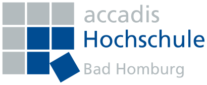 Accadis Hochschule