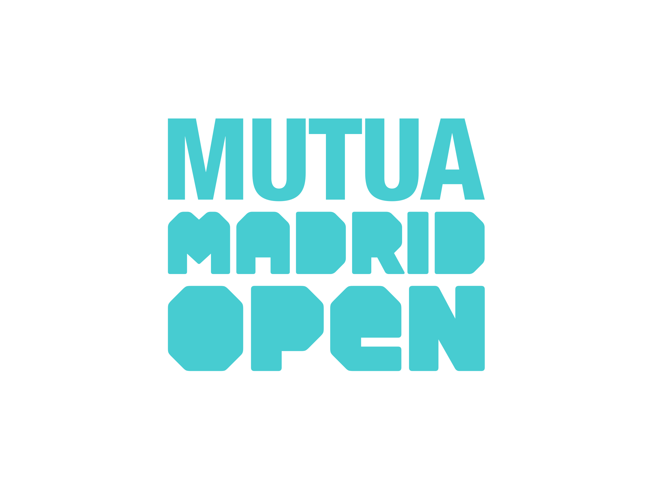 Madrid-Open-logo-Mutua