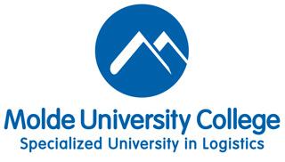Molde University