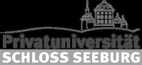 Schloss university