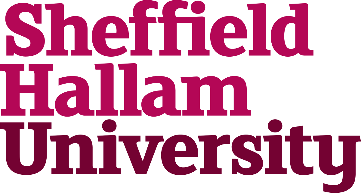 Sheffield Hallam University.jpeg