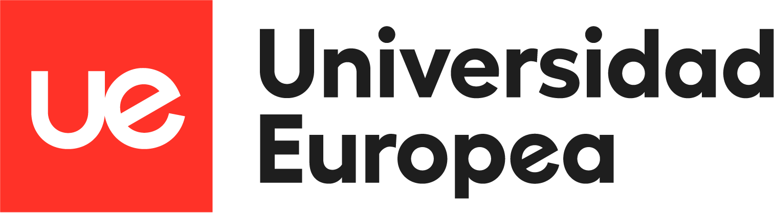 UE_new