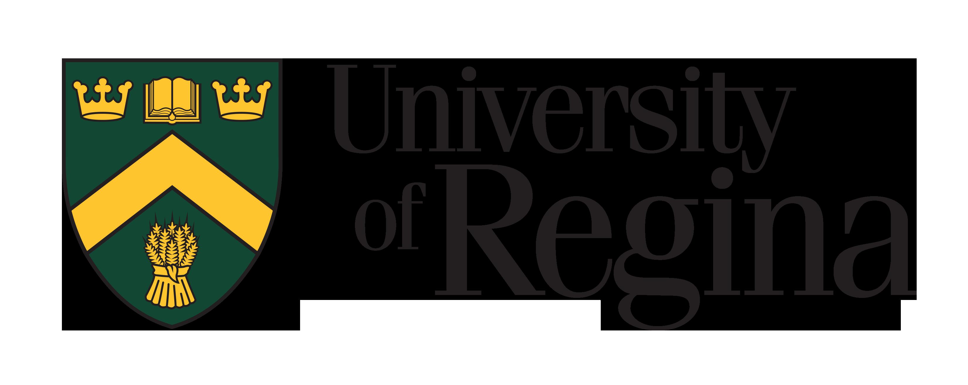 Universidad Regina
