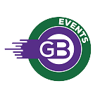 Events GB