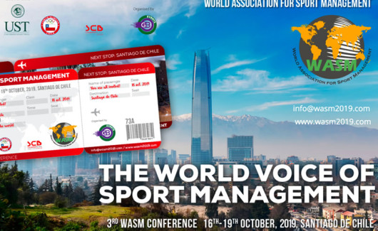 3wasm-conference