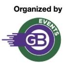 organizedbyEventsGB